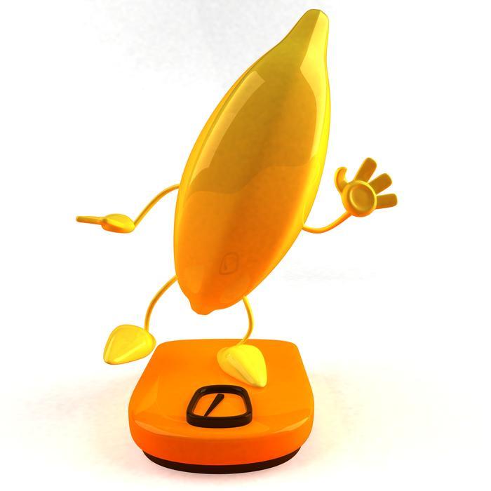 2082-banana.jpg