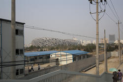 2490-olympic construction works