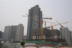 2493-beijing construction boom