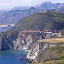 2583-big sur coast