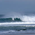 2589-big surf