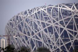 2498-birds nest stadium