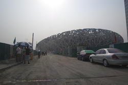 2499-olympic building site
