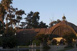 2607-balboa park botanical building