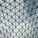 2293-great court roof