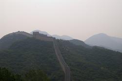2501-great wall of smog