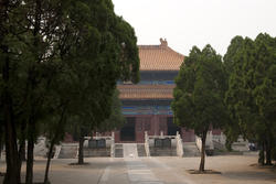 2503-chinese temple