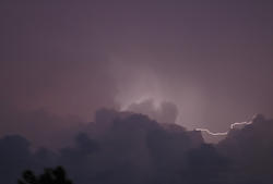 2802-lightning cloud blur