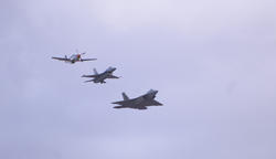 2691-flight formation