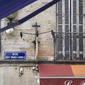 2774-french streetscape