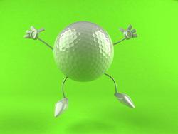 2095-golf_04.jpg