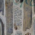 2755-graffiti poetry