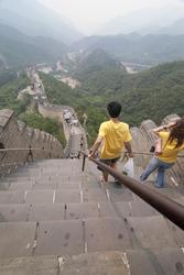 2507-great wall of china