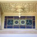 2537-Hearst Castle Details