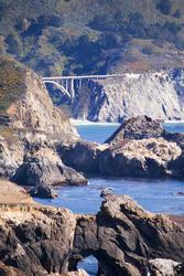 2621-big sur bridges