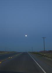 2623-highway 1 night drive