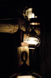 2861-night lantern