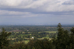 2823-cheshire manchester view
