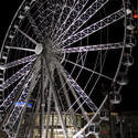 2178-the manchester wheel