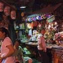2508-chinese market stall