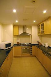 2478   modern kitchen