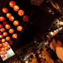 2510-beijing night markets