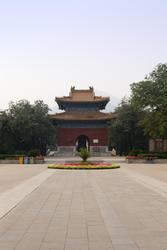 2511-oriental temple