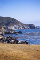 2628-big sur pacific coast