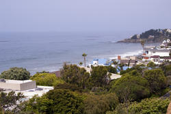 2629-california beach front living