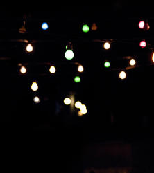 2862-festoon party lights