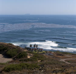 2632-point loma new lighthouse