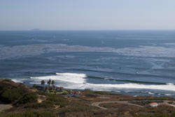 2633-pacific view from point loma