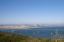 2634-sandiego from point loma