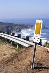 2635-San Carpoforo Beach Big Sur