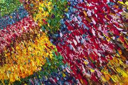 2758-colourful fabrics
