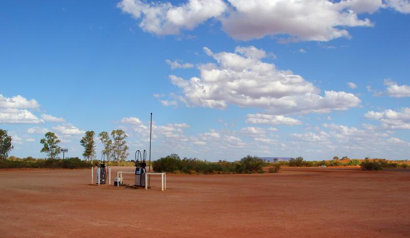 2919-remote fuel stop
