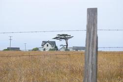 2638-rural farm
