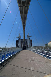 2166-on the lift bridge