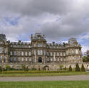 2288-stately home