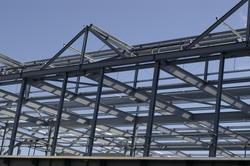 2479   building frame steel