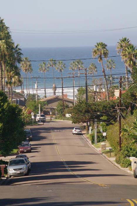 Surfside Beach Oceanfront House Rentals
