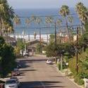 2642-beach front suburbs
