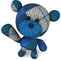 2110-teddy.jpg