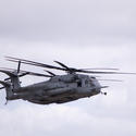 2471-CH-53 Super Stallion helicopters