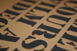 2866-stencil typography