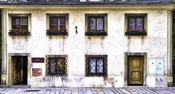 3810-16_No_1_Stephensplatz_Vienna.jpg