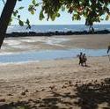 3816-Beach_DSC03067.jpg