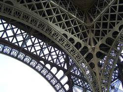 3718-Beneath_Eiffel_Tower.jpg
