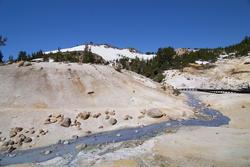 3015-Bumpass_Hell_Mineral_Streams.jpg