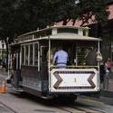 3807-Cable_Car_SF.jpg